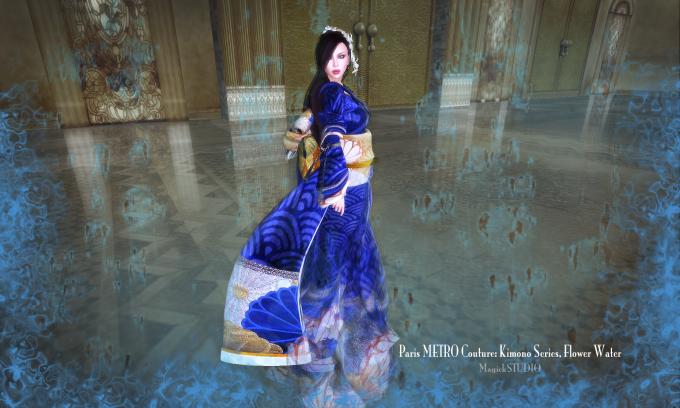 flowerwater1final