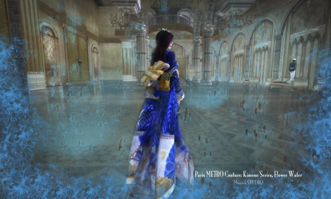 flowerwater2