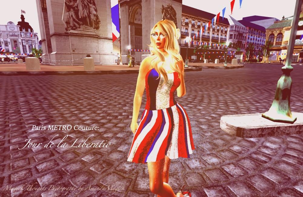 Jour-de-la-LiberatioPMCtextweb