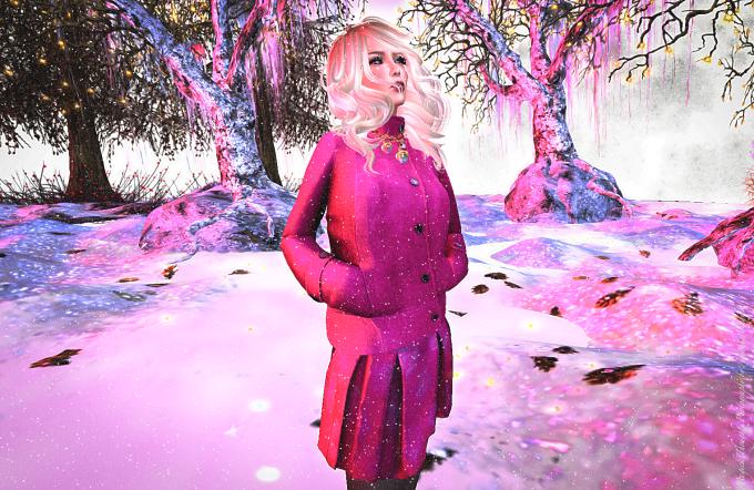 WinterwarmFuschiaFinal