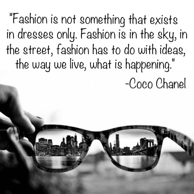 136698-chic-fashion-tumblr-quotes