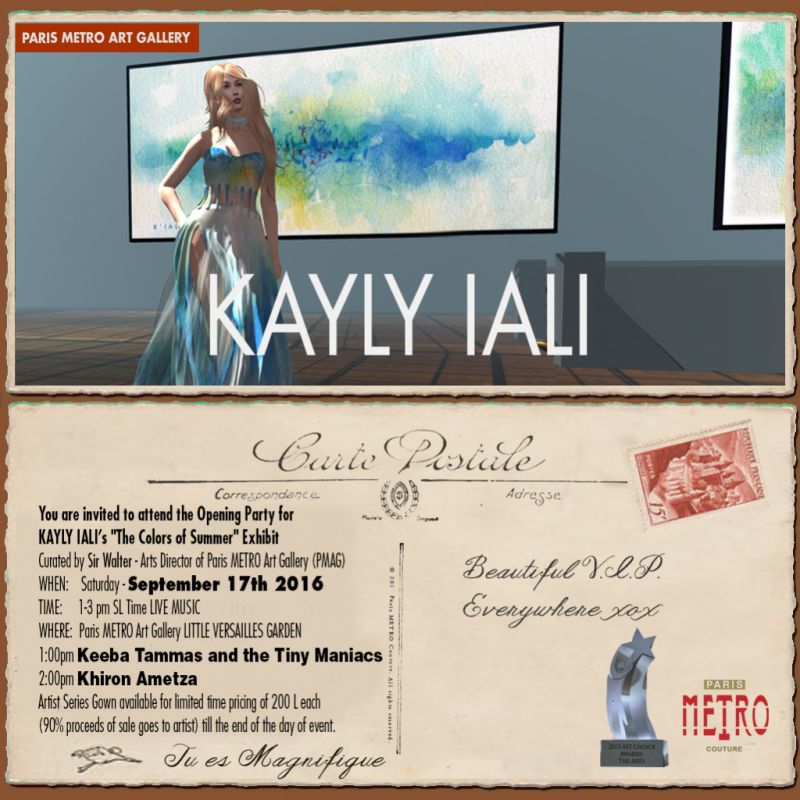 paris-metro-art-gallery_-postcard-kayly-art-opening