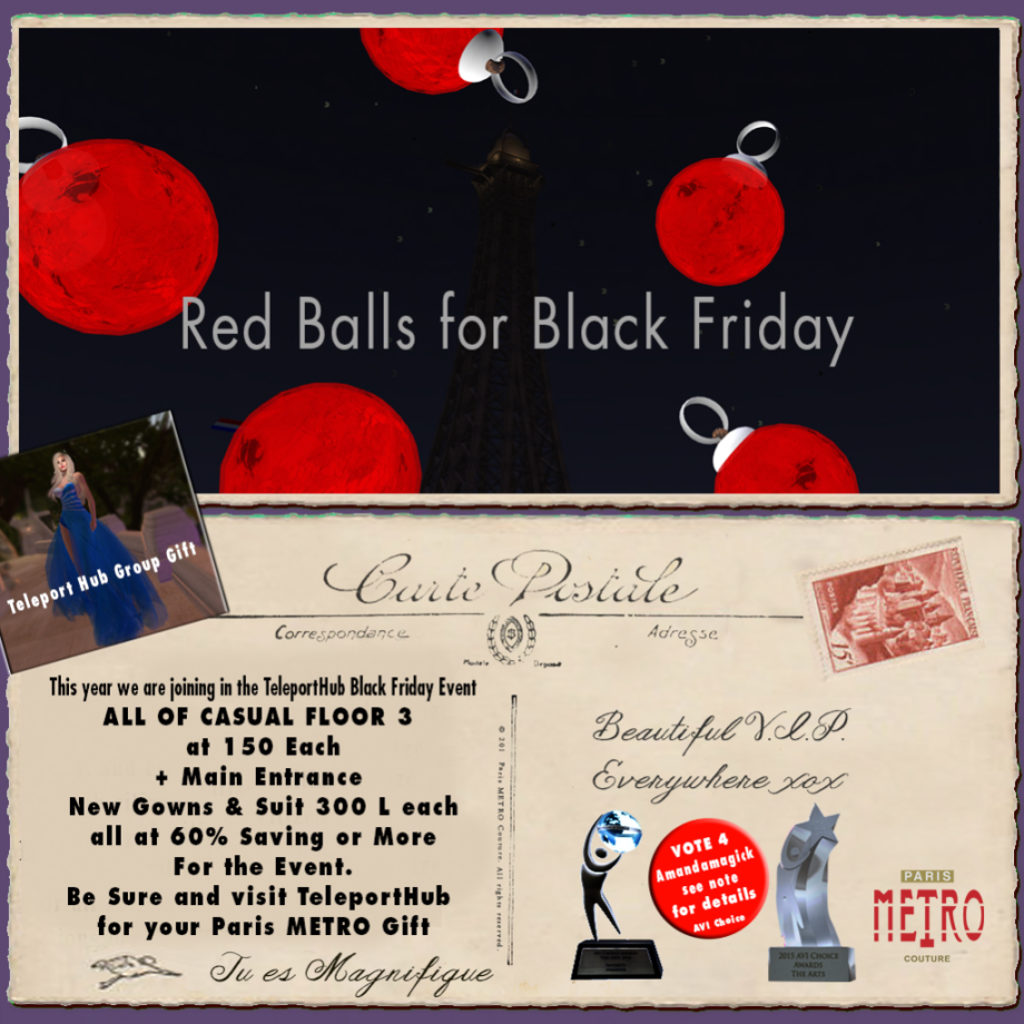 paris-metro-couture_-red-balls-for-black-friday-sale-gift