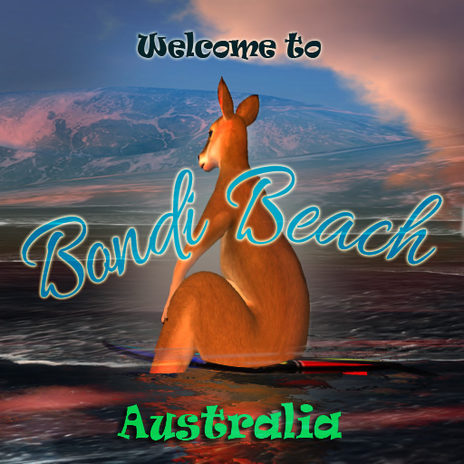 welcome-to-bondi-beach