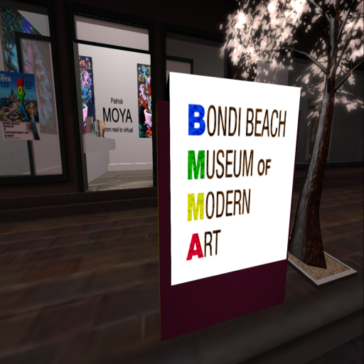 bondi-beach-museum-of-modern-art-exhitition-by-moya