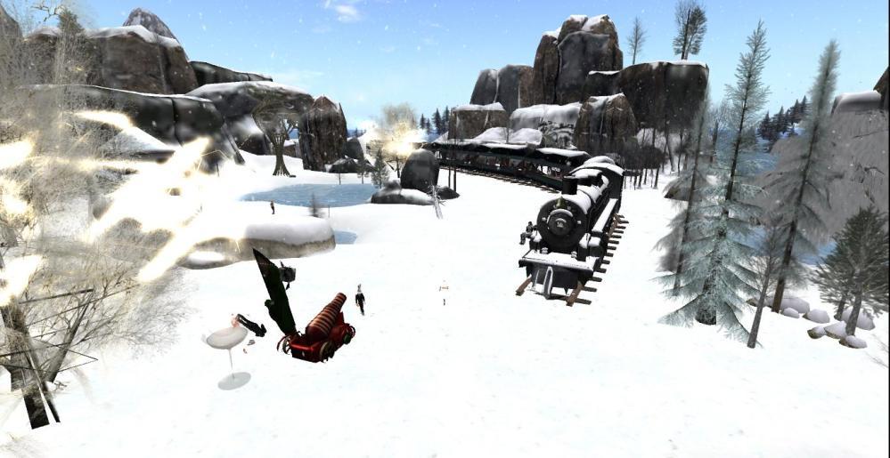 drd-arctic-express_001