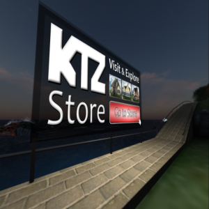 ktz-store-click-to-visit-and-rez-your-new-home