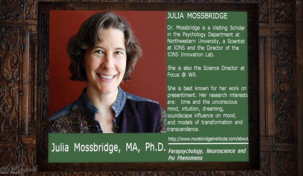 mossbridge2