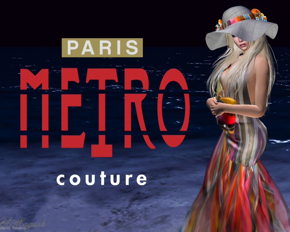 paris-metro-couture-lm-the-rivierafinal