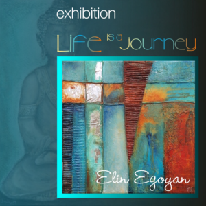 poster-expo_life-is-a-journey