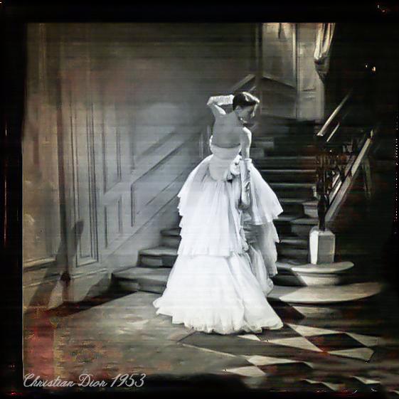 Dior1953