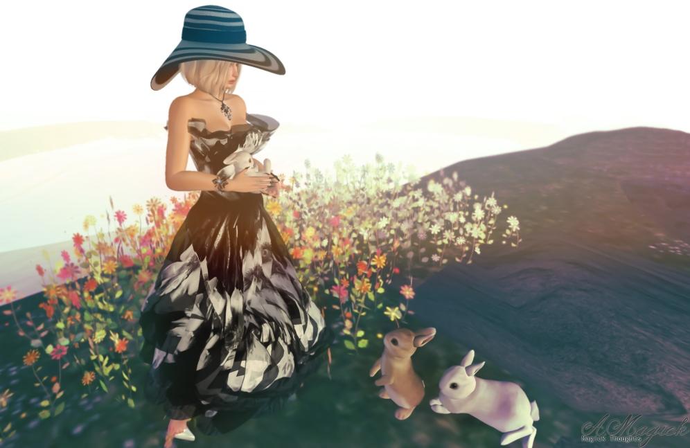 FlowerHoliday1