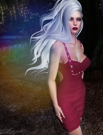 Lydia2