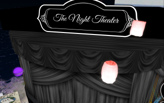 The Night Theater