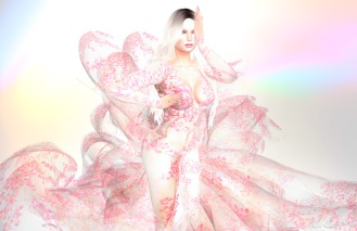 Maitreya, Slink, Omega, Belleza and Classic Body