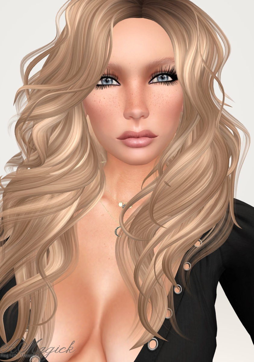 Which Skin Applier Should I Choose? ~Second Life Dilemma~