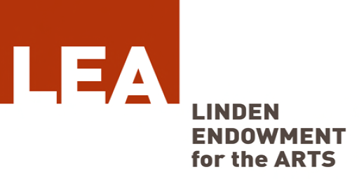 Image result for linden endowment for the arts