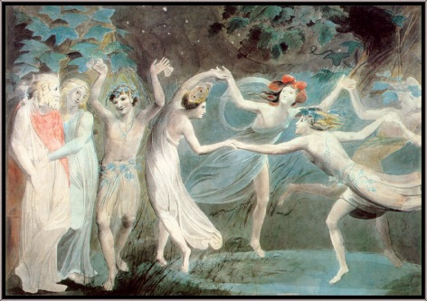 oberon-titania-and-puck-with-fairies-dancing(1)